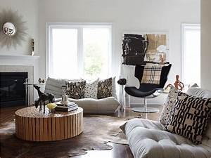 Einrichtung Wohnzimmer Ideen : 15 exklusive einrichtung ideen f r wohnzimmer aequivalere ~ Sanjose-hotels-ca.com Haus und Dekorationen