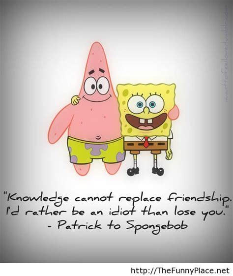 cool friends quotes thefunnyplace
