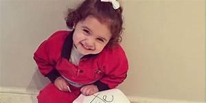 El tierno mensaje de la hija de James Rodríguez | HuffPost
