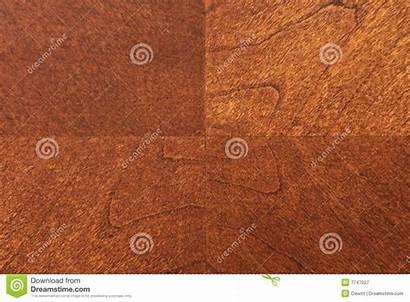 Wood Veneer Background Royalty Hipwallpaper