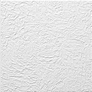 12x12 Ceiling Tiles Armstrong by Baltic Homestyle Ceilings Textured Paintable 12 Quot X 12