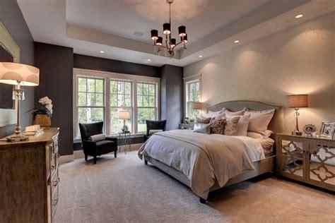 luxury home inver grove heights traditional bedroom minneapolis  highmark builders