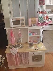 fabriquer une cuisine pour enfant sous une etoile With fabriquer une cuisine en bois pour enfant
