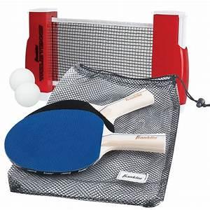 Franklin Sports Table Tennis to Go - Walmart.com  Table Tennis Sports