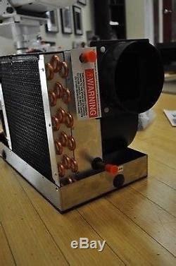hatteras marine air conditioning unit btu dometic control