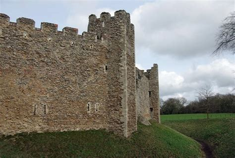 curtain wall castle review framlingham castle a splendid curtain wall best
