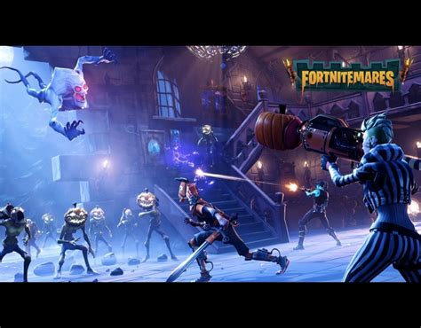fortnite battle royale update epic games  update