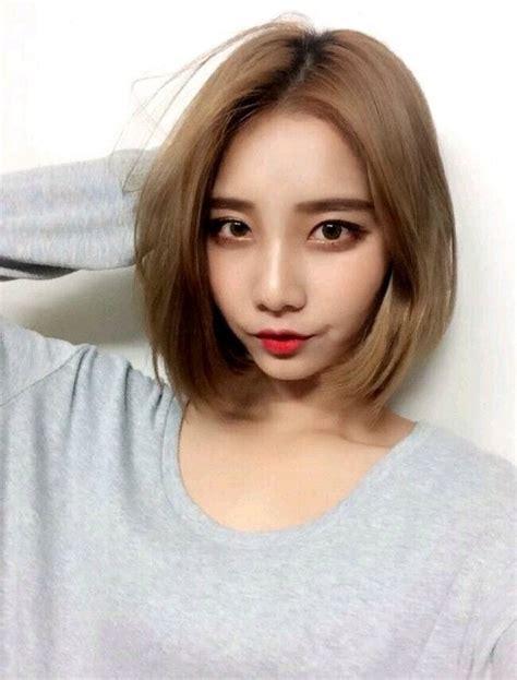 skinny girl hair    hairstyles  skinny girls