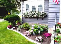flower bed design ideas Best 25+ Small front gardens ideas on Pinterest