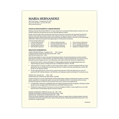 southworth exceptional resume paper 100 cotton 24 lb