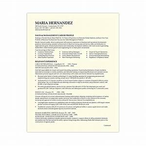 southworth 100 cotton business paper 85 x 11 inches With blue resume paper