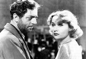 My Man Godfrey and the Forgotten Generation | The ...