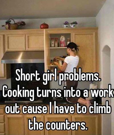 Short Girl Memes - short memes image memes at relatably com