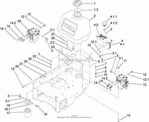 Kawasaki Fh541v Parts Diagram  Kawasaki  Free Engine Image For User Manual Download