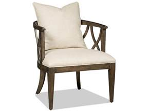 livingroom chairs furniture living room accent chair 300 350026