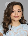 Sarah Jeffery – CW Network Upfront Presentation in NYC 05 ...