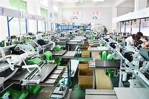 A3 Size Dtg Digital Flatbed Printing Machine With Diy T