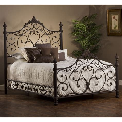 white wrought iron king size headboards stylish italian wrought iron beds and headboards 2015