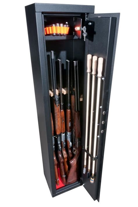 armadio portafucili usato portafucili usati
