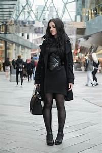 Girls Corset Belt Outfits-30 Ideas How to Wear a Corset Belt
