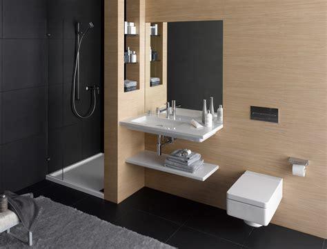 amenagement cuisine espace reduit petites salles de bains nos idées déco femme actuelle
