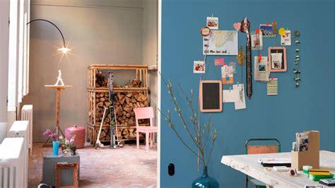 bureau scrapbooking trendy kleurideeën voor uw bureau painttrade