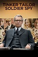 Tinker Tailor Soldier Spy (2011) - Posters — The Movie ...