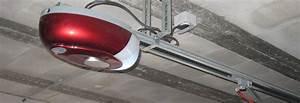 motorisation porte de garage sectionnelle le choix du With motorisation de porte de garage sectionnelle