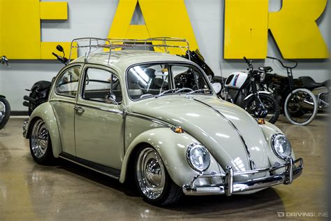 bug volkswagen rod bug gas monkey garage 39 s 1965 volkswagen beetle