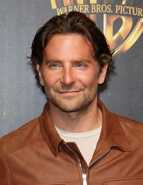 Bradley Cooper Gossip Latest News Photos Video