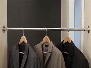 Dänisches Bettenlager Mönchengladbach : garderobenstange u form edelstahl garderobenstange u form kleiderstange eckig garderobenstange ~ Orissabook.com Haus und Dekorationen