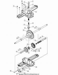 Yard Machine Wiring Diagram 31ae644e129