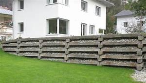 Bahnschwellen Beton Holzoptik : bahnschwellen beton gebraucht bahnschwellen beton in 4223 katsdorf um 200 00 bahnschwellen f r ~ Sanjose-hotels-ca.com Haus und Dekorationen