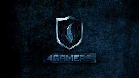 gamers gamers video games logo wallpapers hd desktop