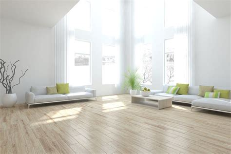 Was Ist Eine Souterrainwohnung by Ratgeber Souterrain Wohnung Einrichten 183 Ratgeber Haus