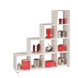 Meuble En Escalier Conforama by State 10 Etag 232 Re Escalier 10 Compartiments Achat