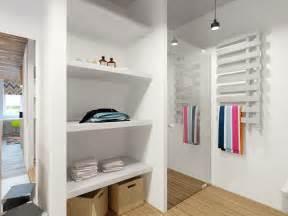 basic bathroom designs simple bathroom design interior design ideas