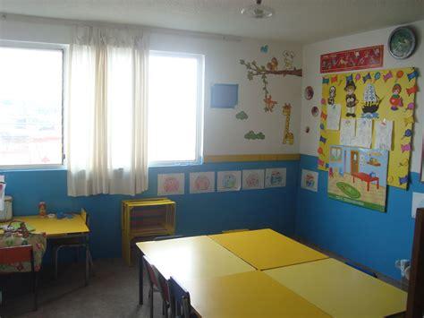 salon de clases preescolar experiencias de practicas docentes en el preescolar