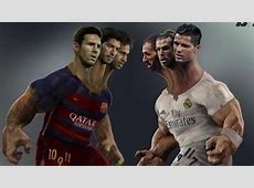 Los memes del FC BarcelonaReal Madrid