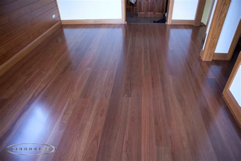 Timber Flooring Lifestyle Images
