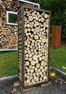 Holzlagerung Im Haus : tolle holzgestell metall 6621540 40813 frische haus ideen galerie frische haus ideen ~ Markanthonyermac.com Haus und Dekorationen