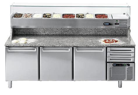 equipement cuisine pro matériel de pizzeria magasin de vente équipement cuisine