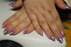 nails design bilder nail design rachael edwards