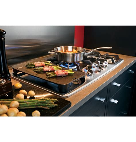 Simple Ideas About 30 Gas Cooktop With Downdraft  Homesfeed. Where Can I Invest In Gold Market Mutual Fund. Car Rentals In Glasgow Scotland. Accounting Firms In Orlando Knab Auto Body. Choice Windows And Doors Denver Metal Roofing. Ge Money Customer Service Number. Nurse Anesthetist Programs Ssi Attorney Fees. Best Refinance Rates Today Multi Channel Crm. Storage Units Clearwater Fl Plan D Medicare
