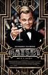 Review: The Great Gatsby (Film) | The Common