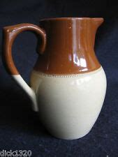 lovatts langley ware ebay