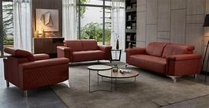 Su, Casa, Designs, Indoor, Furniture, Indoor, Furniture, Furniture, Retailers, Retail, Trade, In, Umgeni