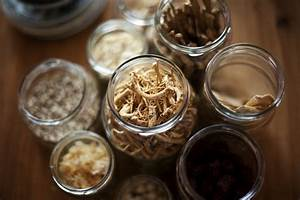 are herbs right for you health essentials from