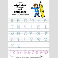 Articles  1000 Books Before Kindergarten