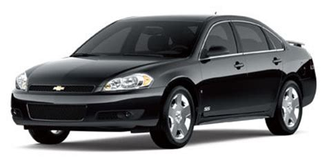 car owners manuals free downloads 1996 chevrolet impala free book repair manuals workshop service repair manual chevrolet impala 2006 2007 2008 2009 2010